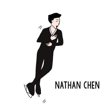 NathanChen2